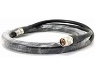 Удлинитель антенны D-Link ANT24-CB06N, 6 meters of HDF-400 extension cable with Nplug to Njack