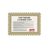 Лицензия APC AP9525, InfraStruXure Central, 25 Node License Only