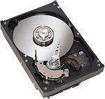 Жесткий диск 600Gb Seagate ST600MP0006 Enterprise Performance 15K.6 (15000rpm, 256Mb)