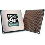 Процессор AMD A6 7400-K BOX <SocketFM2+> (AD740KYBJABOX)