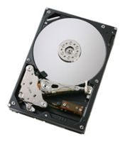 "Жесткий диск DELL 1.2TB LFF (2.5"""" in 3.5"""" carrier) SAS 10k 12Gbps HDD Hot Plug for G13 servers"