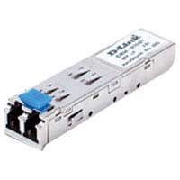 Модуль D-Link 311GT/A1A 1-port mini-GBIC SX Multi-mode Fiber Transceiver (up to 550m, support 3,3V power)
