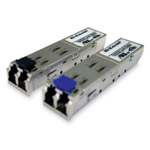 Трансивер D-Link DEM-315GT, 1-port mini-GBIC 1000Base-ZX Single-mode Fiber Transceiver (up to 80km, support 3.3V power)