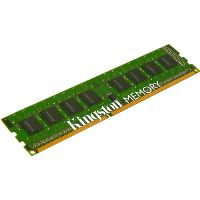 Модуль памяти Kingston for IBM (49Y1563 00U0896 49Y1562) DDR3 DIMM 16GB (PC3-10600) 1333MHz ECC Reg Low Voltage Module