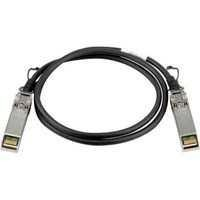 Кабель D-Link DEM-CB700S, 10-GbE SFP+ 7m Direct Attach Cable