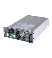 Блок питания HP A5800 300W DC Power Supply