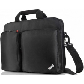 Сумка Lenovo ThinkPad 3-In-1 Case