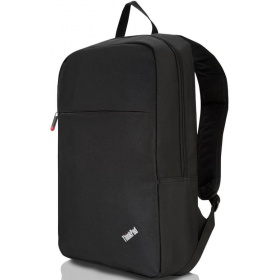 "Рюкзак Lenovo ThinkPad 15.6 Basic Backpack (up to 15,6""""w - T/W/X/L/Edge etc)"