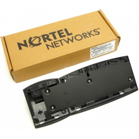 Подставка KBA Second Footstand Kit 2 Charcoal Nortel NTMN38BA70E6