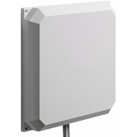 Антенна Cisco AIR-ANT2566D4M-R=, 2.4 GHz 6 dBi/5 GHz 6 dBi 60 Deg. Patch Ant., 4-port, RP-TNC