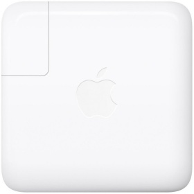 Адаптер питания Apple MNF82Z/A, 87W USB-C Power Adapter