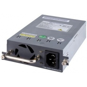 Блок питания HPE X361 150W AC Power Supply