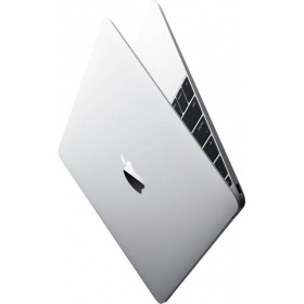 "Ноутбук Apple MacBook (MNYJ2RU/A) 12"" Silver: 1.3GHz dual-core Intel Core i5 (TB up to 3.2GHz)/8GB/512GB SSD/Intel HD Graphics 615"
