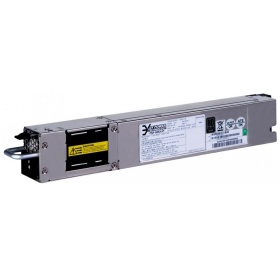 Блок питания HP JG900A 300W A58X0AF AC Power Supply