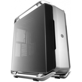 Корпус Cooler Master Case Cosmos C700P (MCC-C700P-MG5N-S00), w/o PSU, Full Tower
