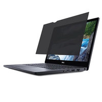 "Фильтр Dell 461-AAGJ Privacy Screen for 15.6"" Notebook (Kit)"