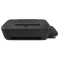 Принтер HP Ink Tank 115 Printer (2LB19A) A4, 1200dpi, CISS, 8 (5)ppm, 1tray 60, USB2.0, 1y war, cartr. B 8K & 6K CMY in box