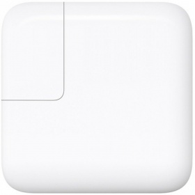 Адаптер Apple MR2A2ZM/A 30W USB-C Power Adapter
