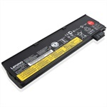 Батарея Lenovo ThinkPad 4X50M08811 battery 61+ for T470/480,T570/580, P51s/52s