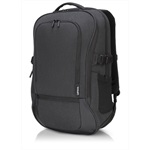 "Рюкзак Lenovo 4X40N72081 17"" Passage Backpack, Gray, 1.09kg"
