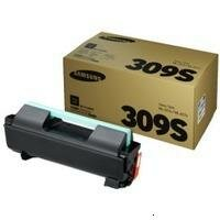 Картридж Samsung MLT-D309S (SV105A) Black Toner Cartridge