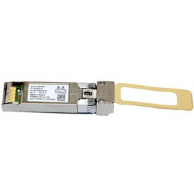 Модуль Mellanox MMA2P00-AS-SP transceiver, 25GbE, SFP28, LC-LC, 850nm, SR, up to 100m, single package