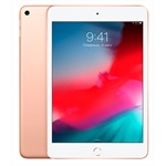 Планшетный ПК Apple iPad mini Wi-Fi 256GB (MUU62RU/A) - Gold