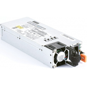 Блок питания Lenovo 4P57A12649 TCH ThinkSystem 450W(230V/115V) Platinum Hot-Swap Power Supply (SR250)