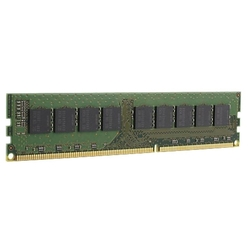 Модуль памяти HPE 735302-001B 8GB PC3L-12800R (DDR3-1600 Low Voltage) Single-Rank x4 Registered memory for Gen8, Replacement for 731765-B21, 731656-081