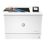 Принтер HP Color LaserJet Enterprise M751dn (T3U44A) A3, 600dpi, 41(41)ppm, 1,5Gb, 2trays 100+550, Duplex, USB2.0/GigEth, 1y warr