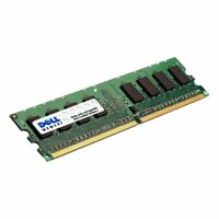 Модуль памяти Dell 370-AEQF 16GB RDIMM, 2933MT/s, Dual Rank, CK, 14G