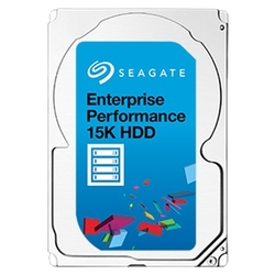 "Жесткий диск SAS 2,5"" Seagate ST900MP0146 900Gb, ST900MP0146, Exos 15E900, 15000 rpm, 256Mb buffer"