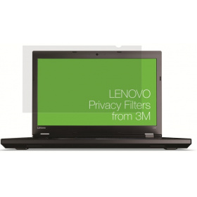 Фильтр для экрана Lenovo 4XJ0N23167 13.3W9 Laptop Privacy Filter from 3M