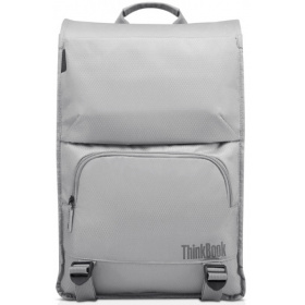 "Рюкзак Lenovo ThinkBook (4X40V26080) 15.6"" Laptop Urban Backpack"