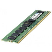 Модуль памяти HPE 774174-001B 32GB PC4-2133P-L (DDR4-2133) Quad-Rank x4 LRDIMM SDRAM module for Gen9, E5-2600v3 series, equal to 774174-001, Replacement for 726722-B21, 752372-081