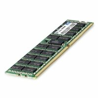 Модуль памяти HPE 819413-001B 64GB PC4-2400T-L (DDR4-2400) Load reduced Quad-Rank x4 memory for Gen9 E5-2600v4 series, Replacement for 805358-B21, 809085-091