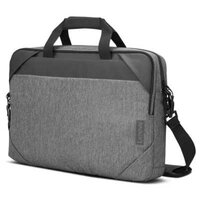 Сумка Lenovo Business Casual (4X40X54259) 15.6-inch Topload