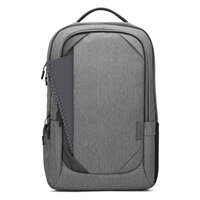 Рюкзак Lenovo Business Casual (4X40X54260) 17-inch Backpack