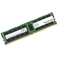 Модуль памяти Dell 370-AEVN 32GB RDIMM, 3200MT/s, Dual Rank,14G