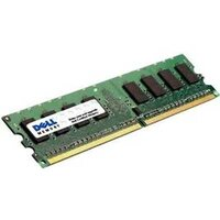 Модуль памяти DELL 370-ADNDT 16GB (1x16GB) RDIMM Dual Rank 2666MHz - Kit for 13G/14G servers