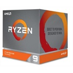 Процессор AMD Ryzen 9 3950X (100-100000051WOF), BOX W/O Cooler cooler, AM4